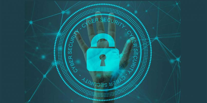 cyber-security-internet-digitaal