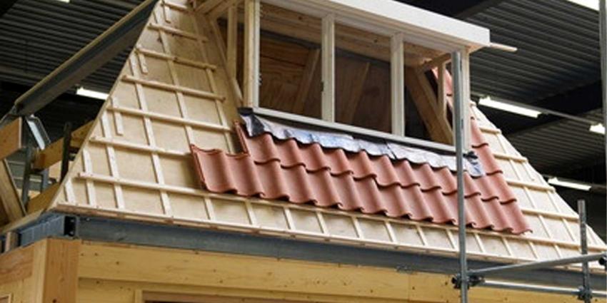 Is een dakkapel snel terugverdiend?