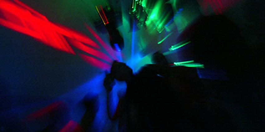 Extra maatregelen rondom dancefeest Sensation na 'signaal'