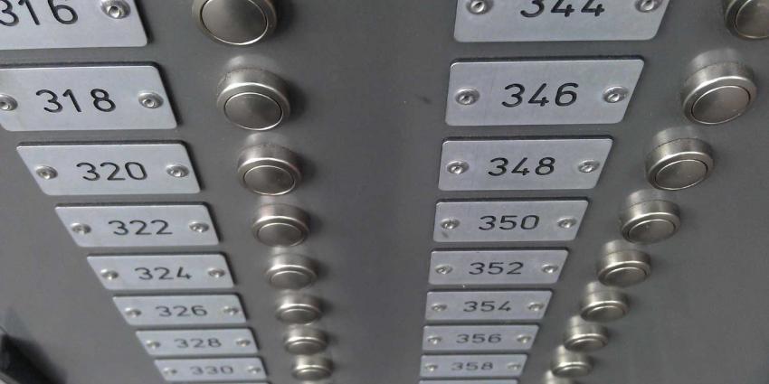 deurbel-huisnummer-flat-huurwoning