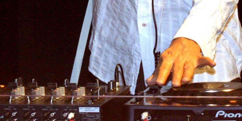 Martin Garrix wint rechtszaak tegen Spinnin Records