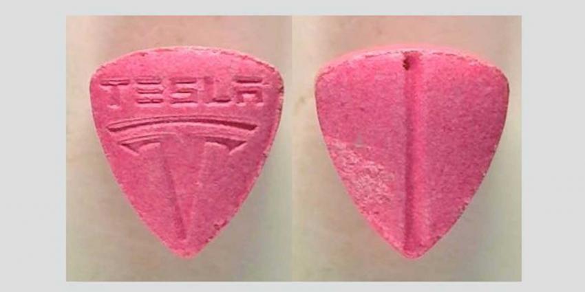 drugs-pil-tesla