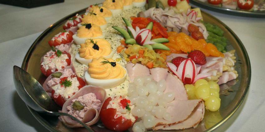 eten-restaurant-buffet