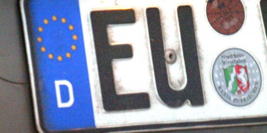 EU-verkeerscommissaris pleit voor kilometerheffing voor heel Europa