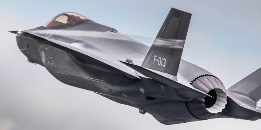 f-35-takeoff
