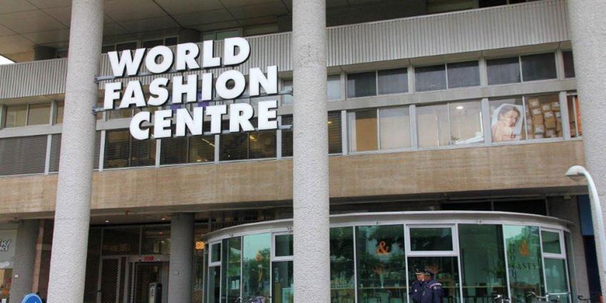 foto van fashion | fbf