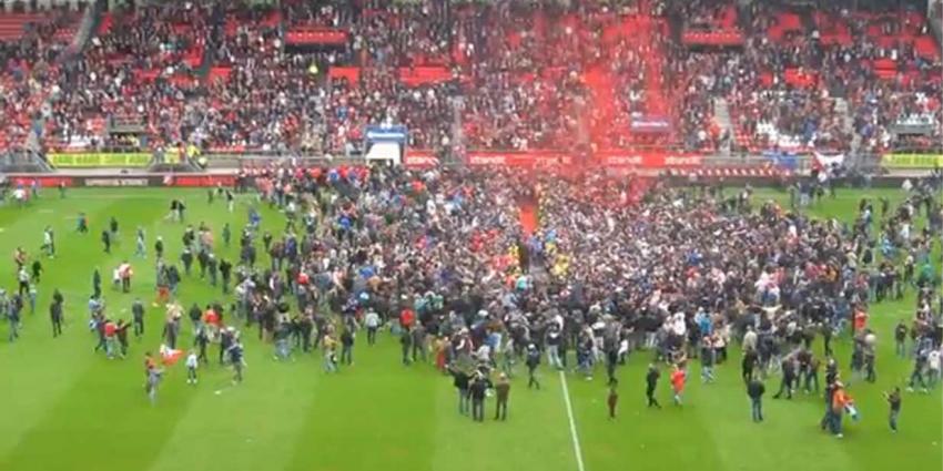 foto van FC-Utrecht | FC-Utrecht