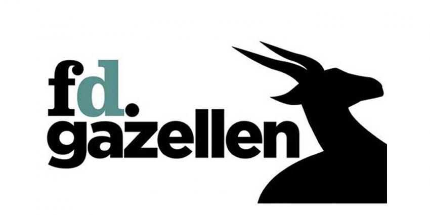 fdg-gazellen