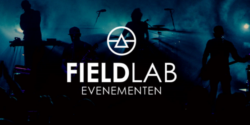 Fieldlab