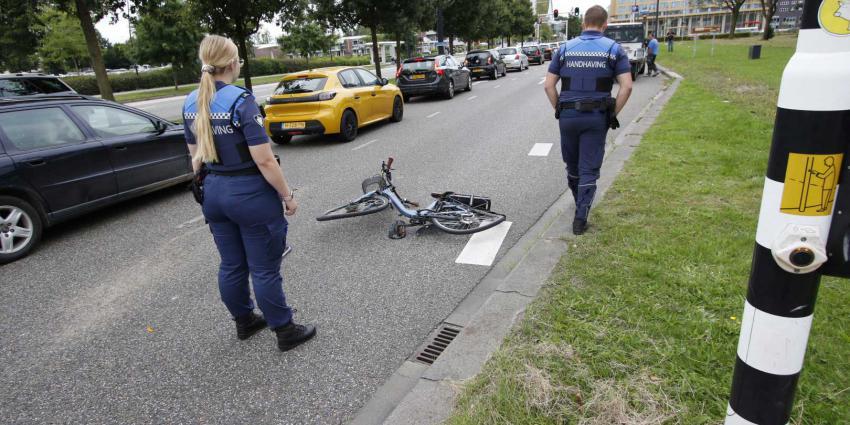 fietsster-aanrijding-boa