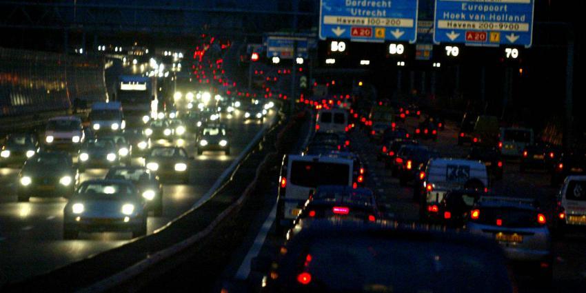 GroenLinks en ChristenUnie willen autoloze zondag