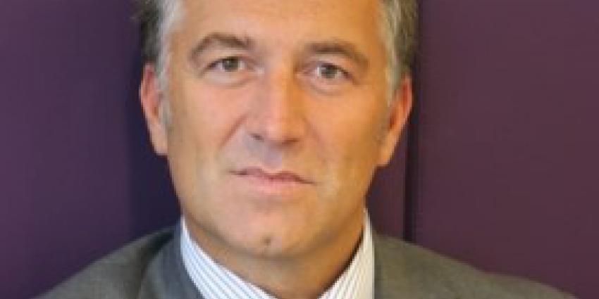 Johan Geeroms,