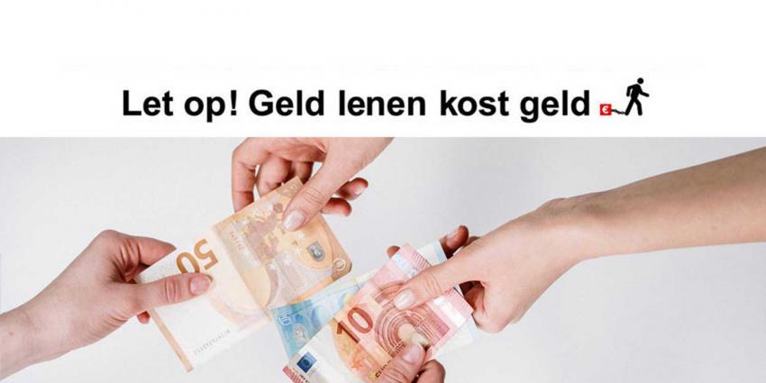 geld-lenen-kost-geld