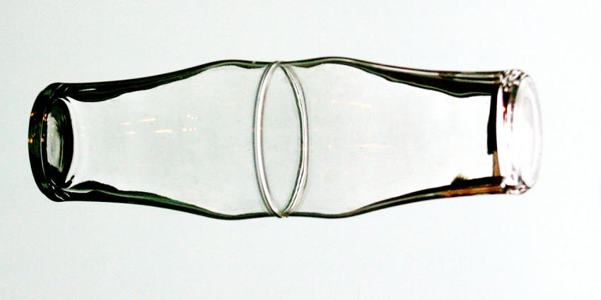 foto van glas | fbf