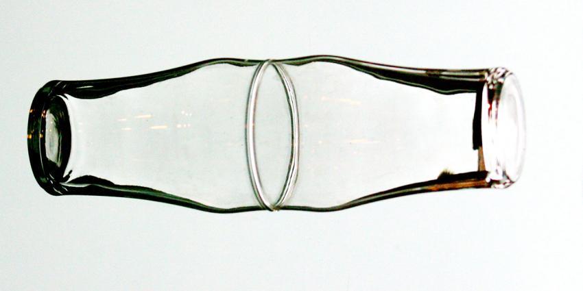 foto van glas   fbf