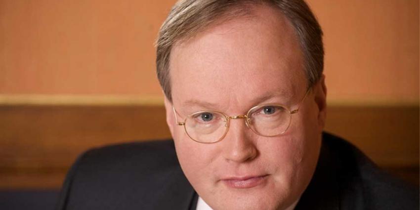 Hans van Baalen legt autogerelateerde nevenfuncties neer