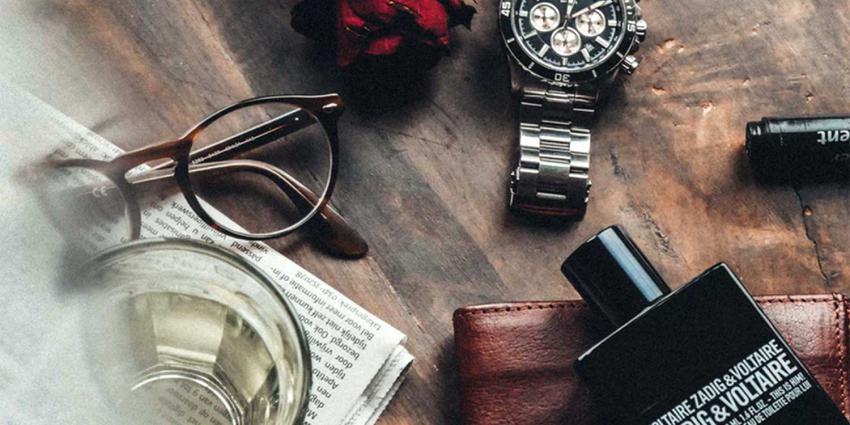 heren-horloge-parfum