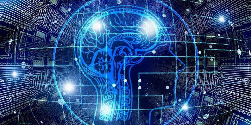 hersenen-ai-kunstmatige-intelligentie