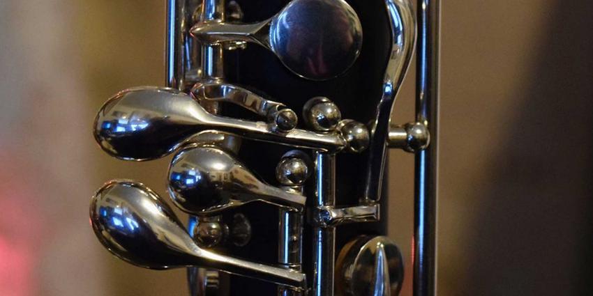 hobo-oboe