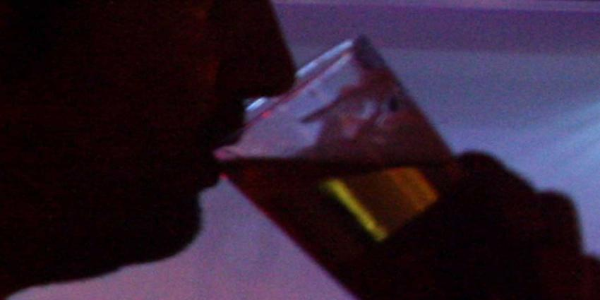 horeca-bier