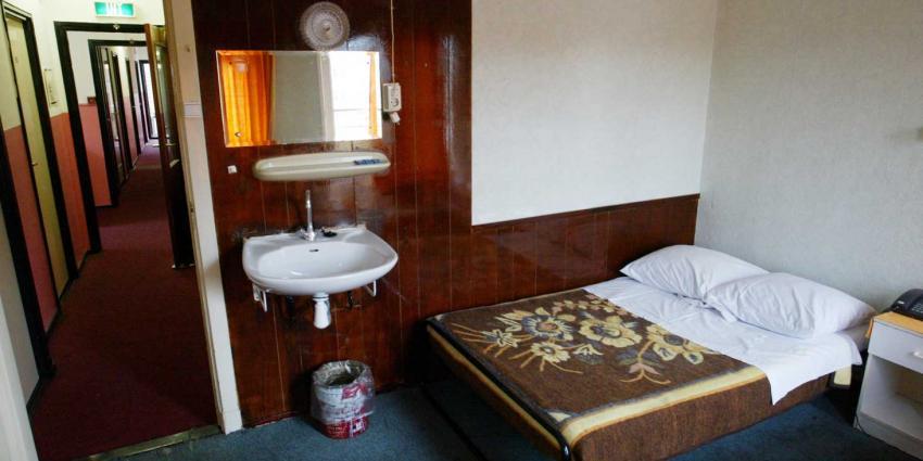 foto van hotel   fbf