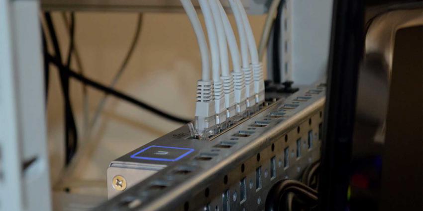 internet-kabels