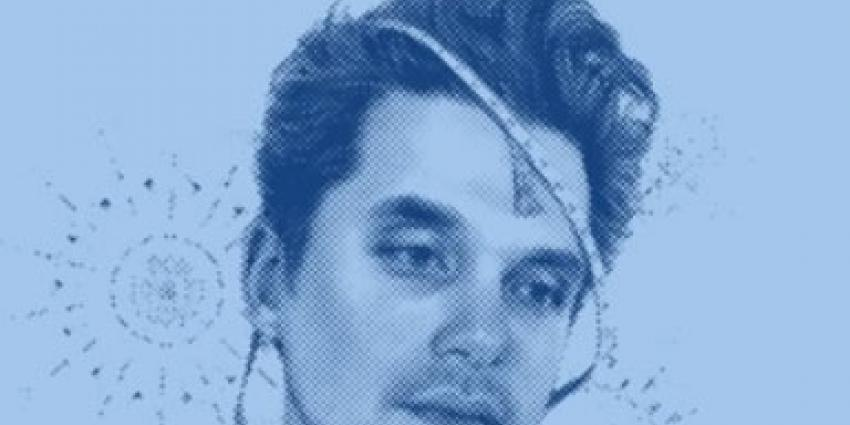 John Mayer komt weer naar Nederland