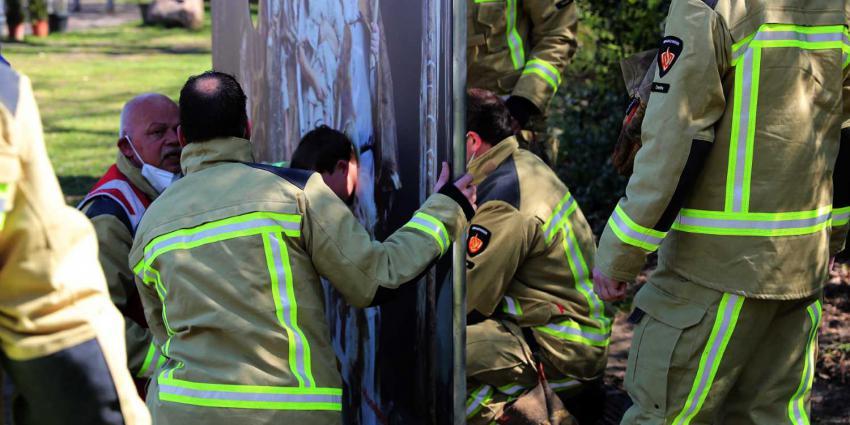 jongentje-klem-fotobord-brandweer