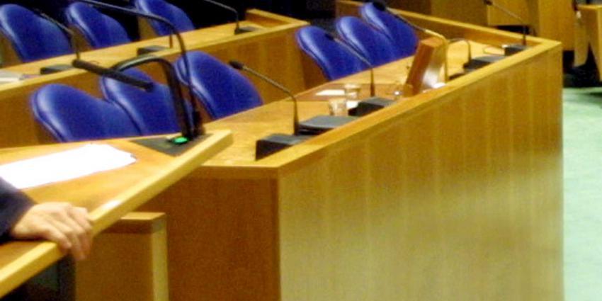 Kabinet wil in Veiligheidsraad bijdragen aan internationale vrede en veiligheid