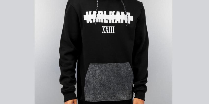 Karl Kani: 25 jaar urban fashion
