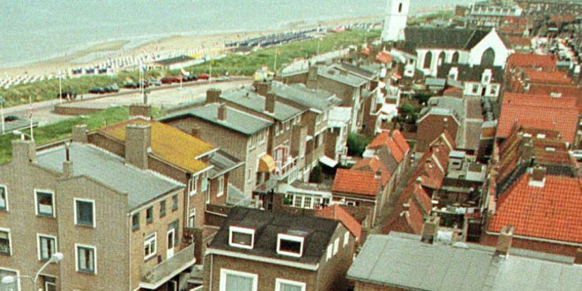foto van Katwijk | fbf