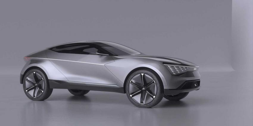 kia-futuron-concept