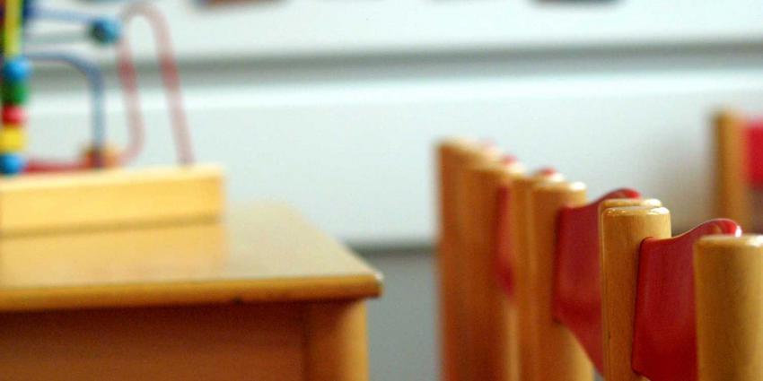 kinderopvang-school