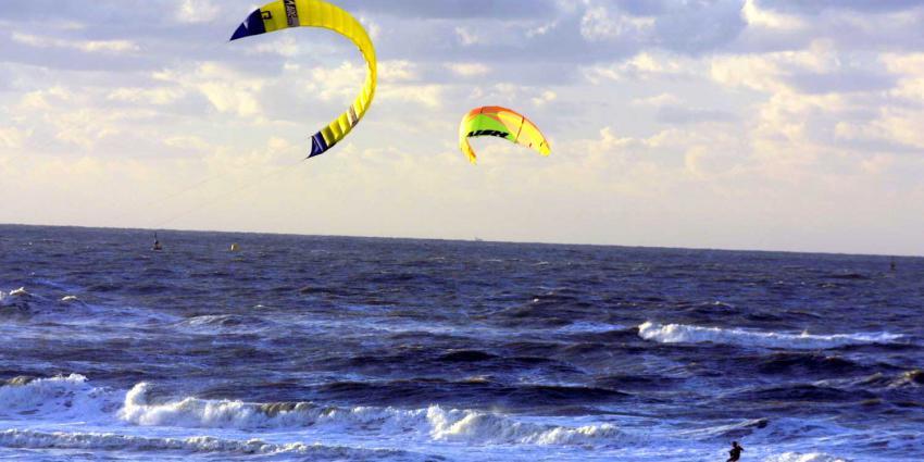 kite-surf-zee-golf
