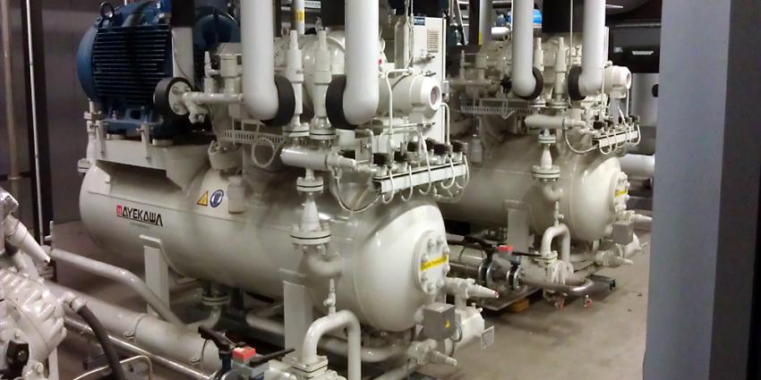 koel-compressor-koeling