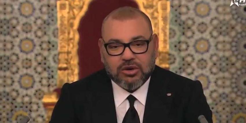 Marokko kent weer de dienstplicht