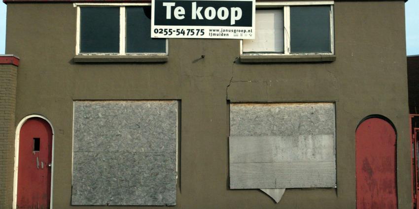 Meer juridische geschillen bij aankoop huis