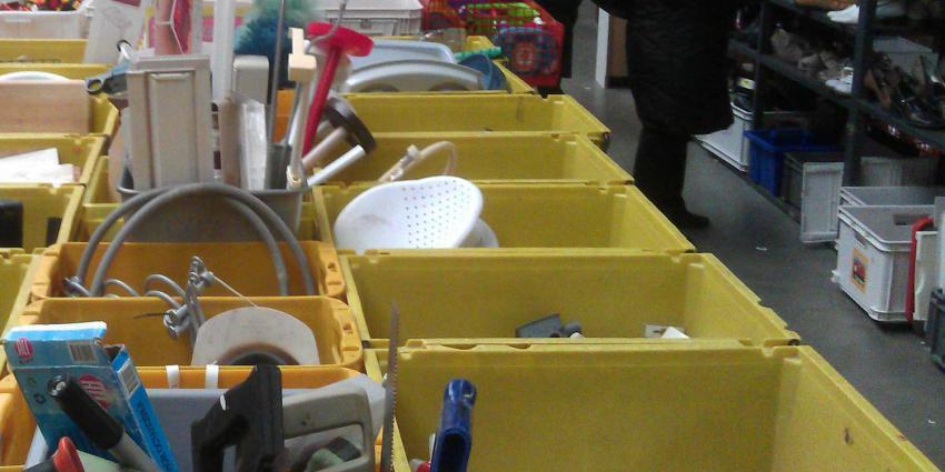 kringloopwinkel-gebruikt-tweedehands