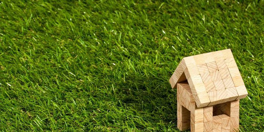 Lente in aantocht: tuincentra maken volop omzet