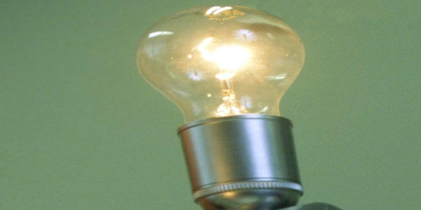 Bewijs geleverd voor energie uit zwaartekracht