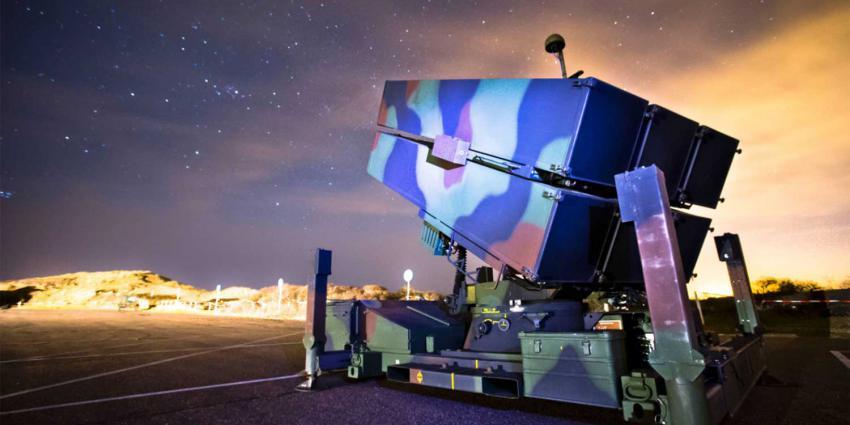 lanceerinstallatie-luchtverdediging-MRAD