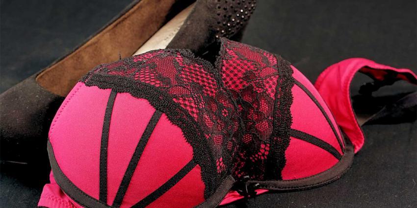lingerie-bh