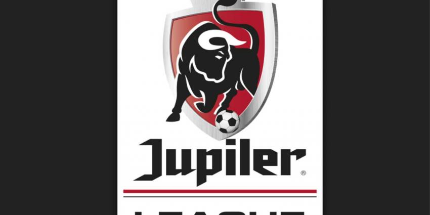 Jupiler stopt na 12 jaar Eerste Divisie
