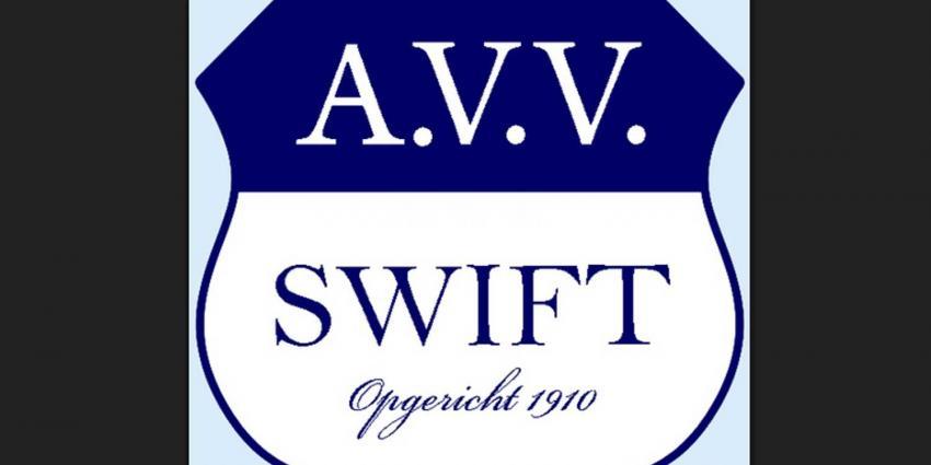 Swift mag het nu gaan proberen tegen Feyenoord