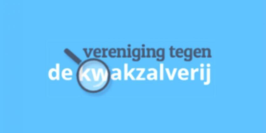 Verloskundigen-organisatie KNOV krijgt Meester Kackadorisprijs 2017