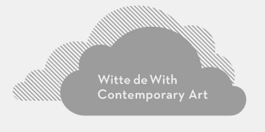 Rotterdams Witte de With kunstcentrum gaat naam scheepsheld schrappen