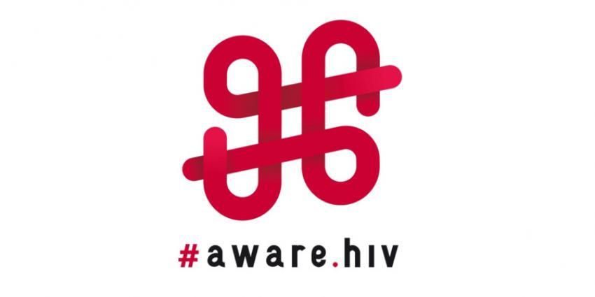 Aware HIV