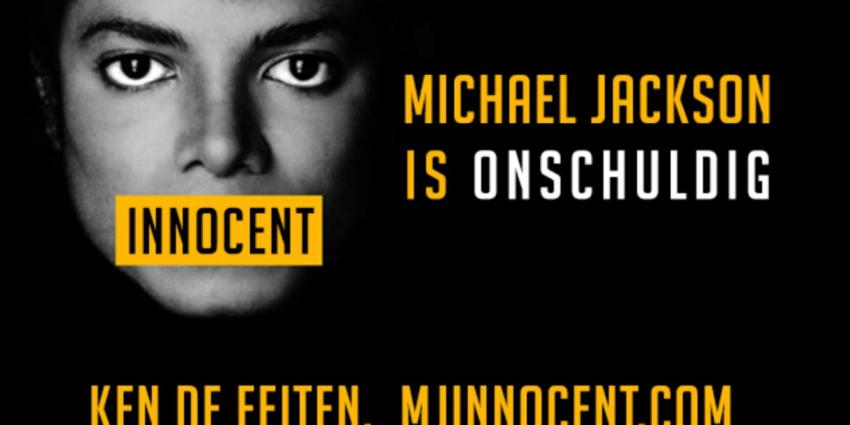 michael-jackson-innocent
