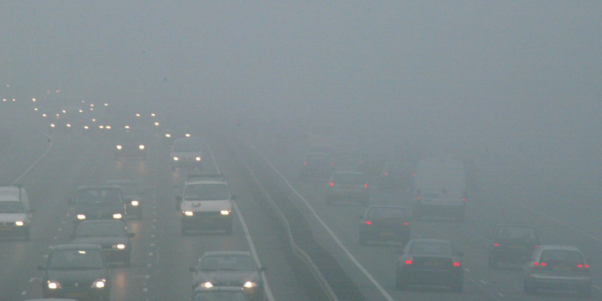 files door mist