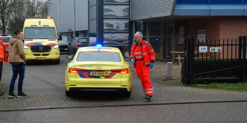 mmt-ambulance